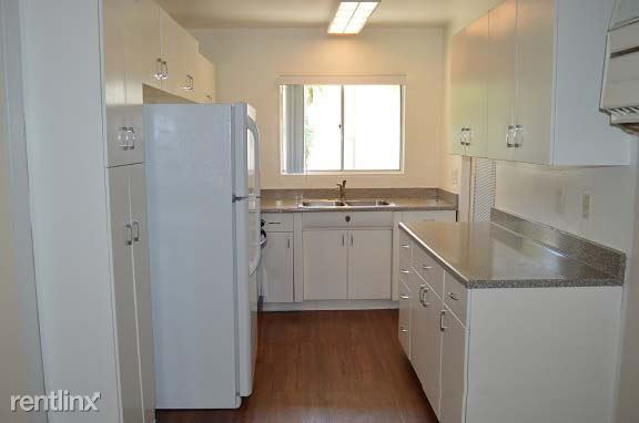 2 Bedrooms 2 Bathrooms Apartment for rent at Madison Court Apartments in Pasadena, CA