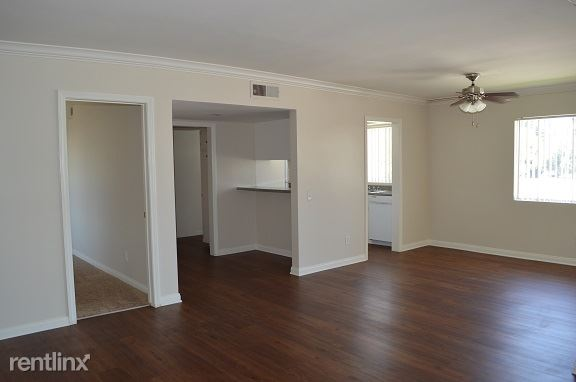 2 Bedrooms 2 Bathrooms Apartment for rent at Franklin House Apartments in Pasadena, CA