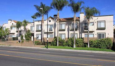 Brighton Vista Apartments