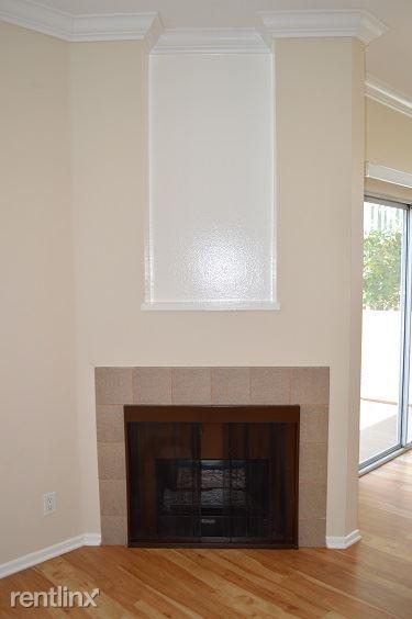 Studio 1 Bathroom Apartment for rent at Brighton Vista Apartments in Burbank, CA