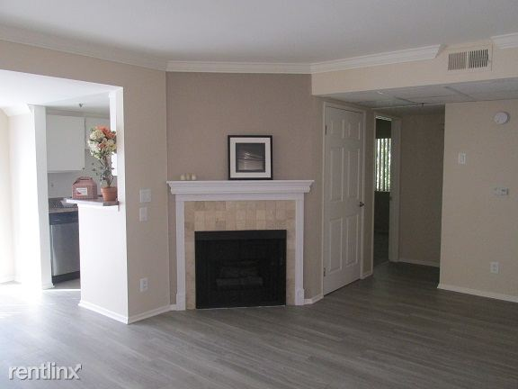 2 Bedrooms 2 Bathrooms Apartment for rent at Canoga Courtyards Apartments in Canoga Park, CA