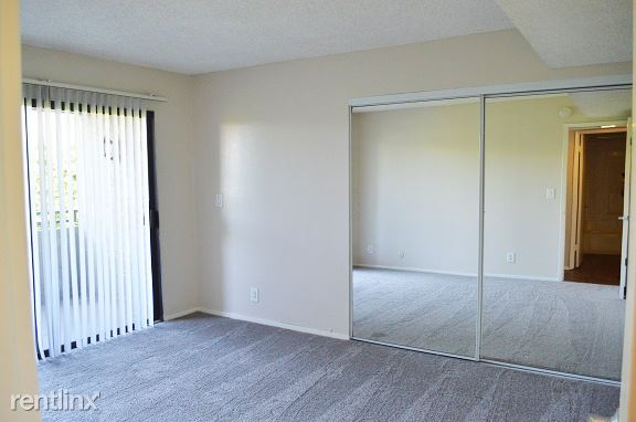 3 Bedrooms 2 Bathrooms Apartment for rent at The Madrid Apartments in Arcadia, CA