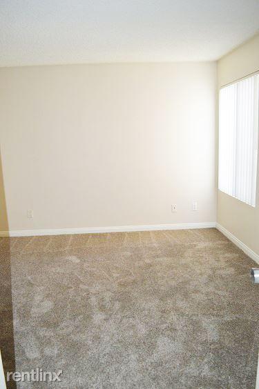 1 Bedroom 1 Bathroom Apartment for rent at Lomita Apartments in Glendale, CA