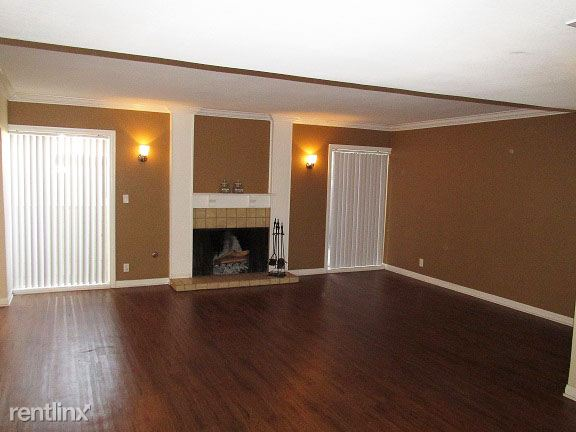 3 Bedrooms 2 Bathrooms Apartment for rent at Madison Court Apartments in Pasadena, CA