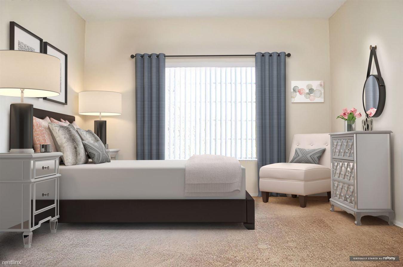 2 Bedrooms 2 Bathrooms Apartment for rent at Brighton Vista Apartments in Burbank, CA