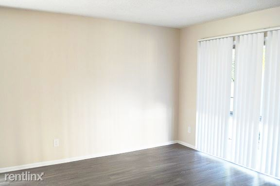 1 Bedroom 1 Bathroom Apartment for rent at Madison Court Apartments in Pasadena, CA