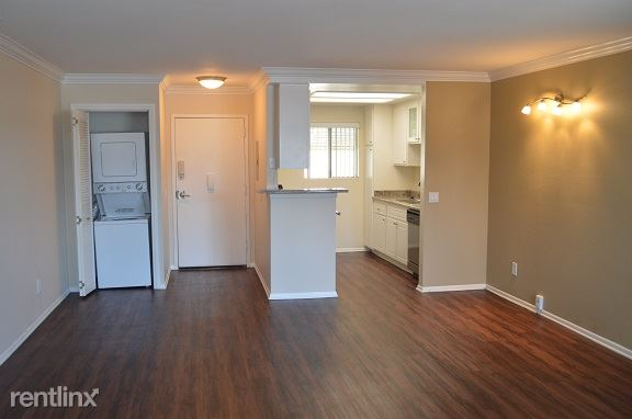 Studio 1 Bathroom Apartment for rent at Valley Apartments in Burbank, CA