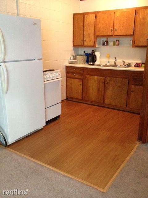 1 Bedroom 1 Bathroom Apartment for rent at Cambridge Iii in Bloomington, IN