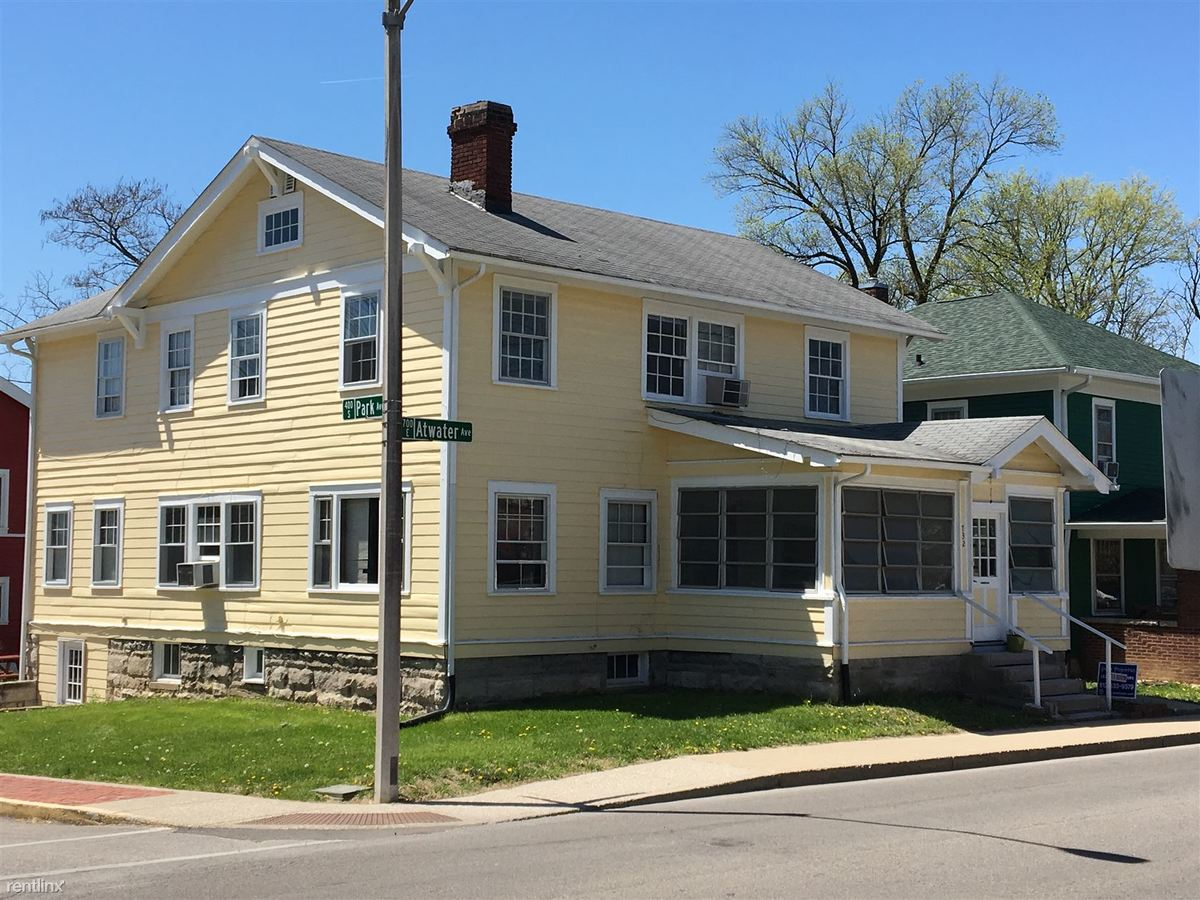 3 Bedrooms 1 Bathroom House for rent at Atwater Row in Bloomington, IN