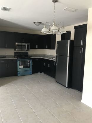 1 Bedroom 1 Bathroom Apartment for rent at Calli Village in Brownsville  TX. Calli Village Apartments Brownsville  TX