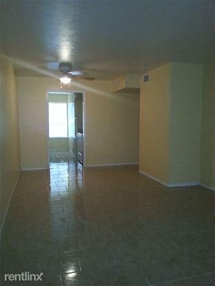 Montego Harbor Apartments Corpus Christi, TX
