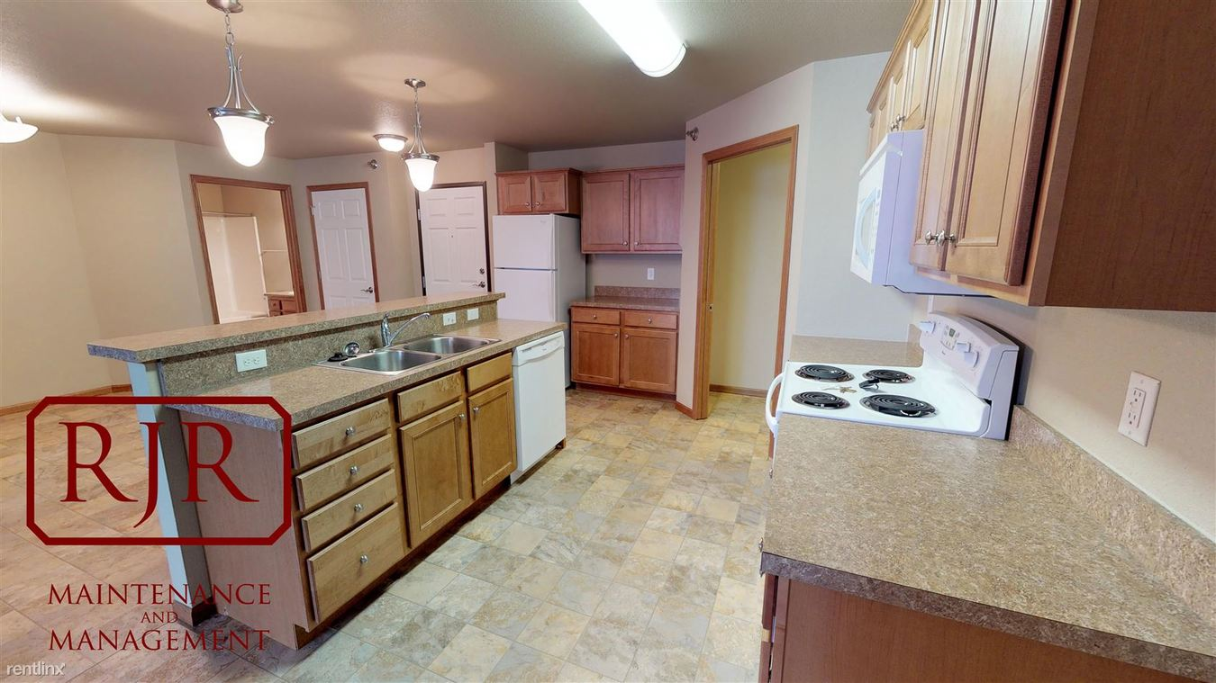 600 Meadow Ridge Loop Mandan Nd Apartment For Rent