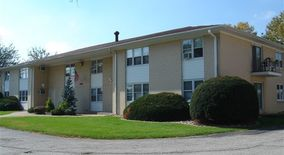 Eastridge Villa Apartments