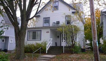 Similar Apartment at 516 Walnut St