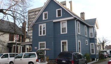 Similar Apartment at 520 E Ann St
