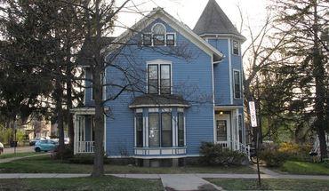 Similar Apartment at 403 N State St