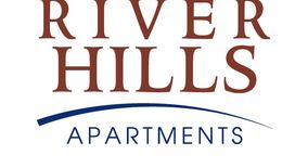 Similar Apartment at River Hills Apartments