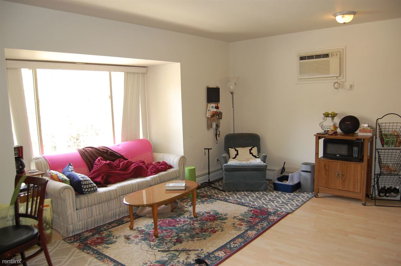 1 Bedroom 1 Bathroom Apartment for rent at 1310 Packard St in Ann Arbor, MI