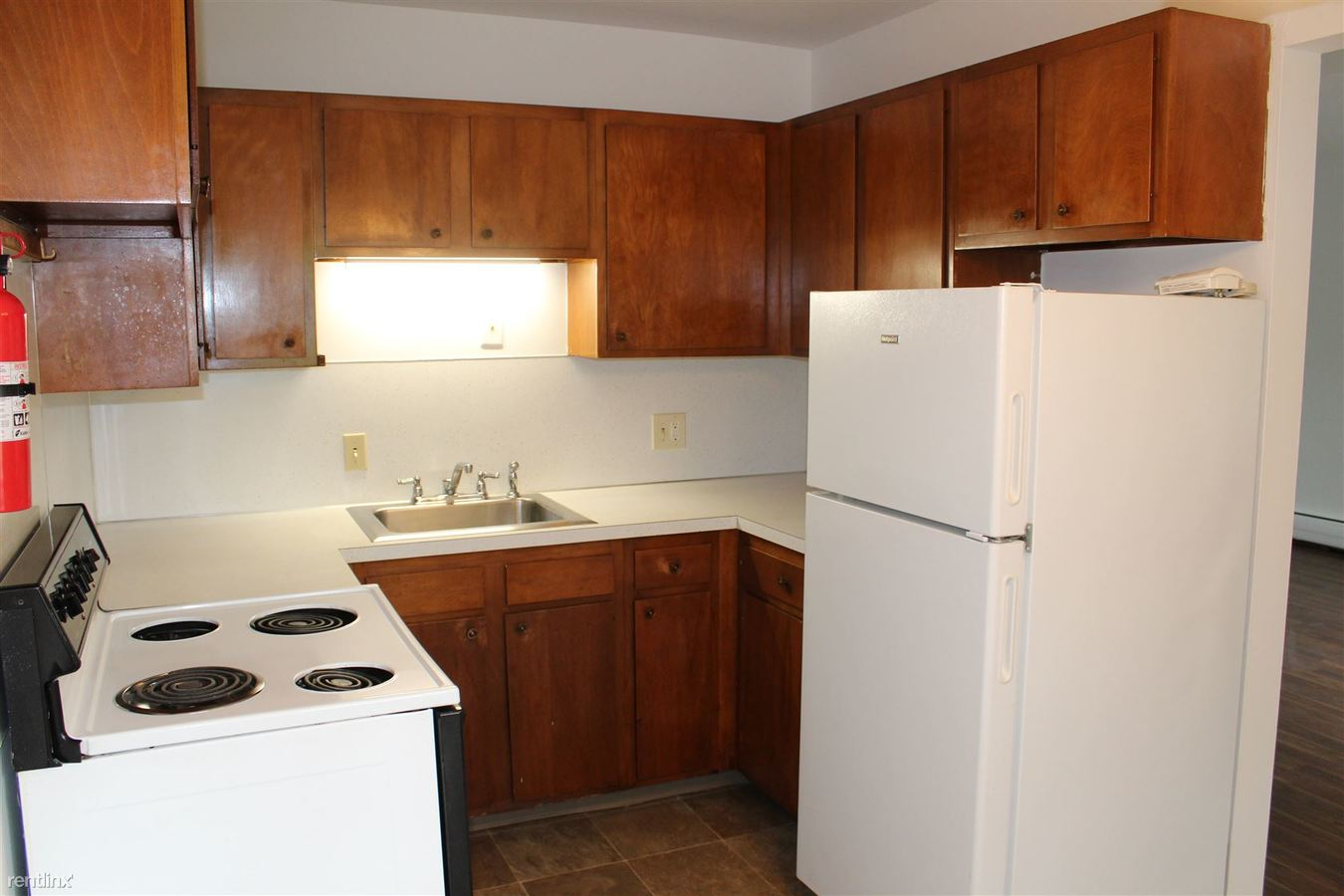 2 Bedrooms 1 Bathroom Apartment for rent at 1310 Packard St in Ann Arbor, MI
