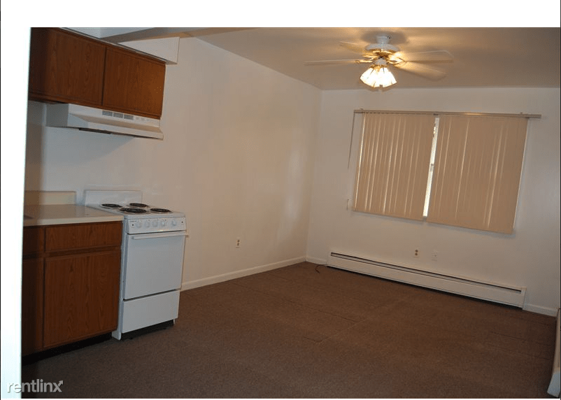 Studio 1 Bathroom House for rent at 1000 Woodlawn Ave in Ann Arbor, MI