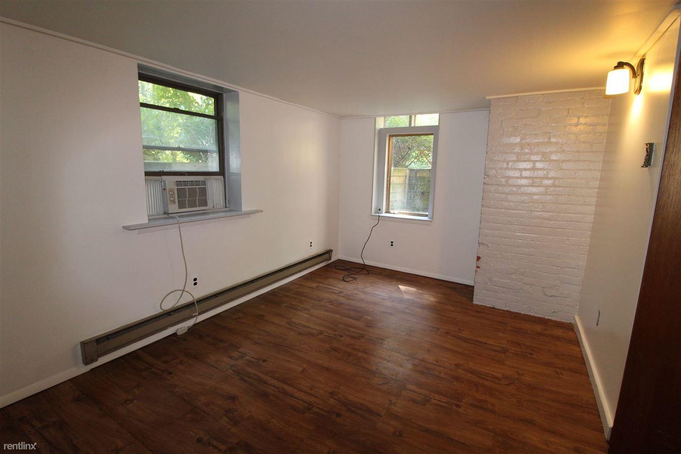 Studio 1 Bathroom Apartment for rent at 1052 Baldwin Ave in Ann Arbor, MI