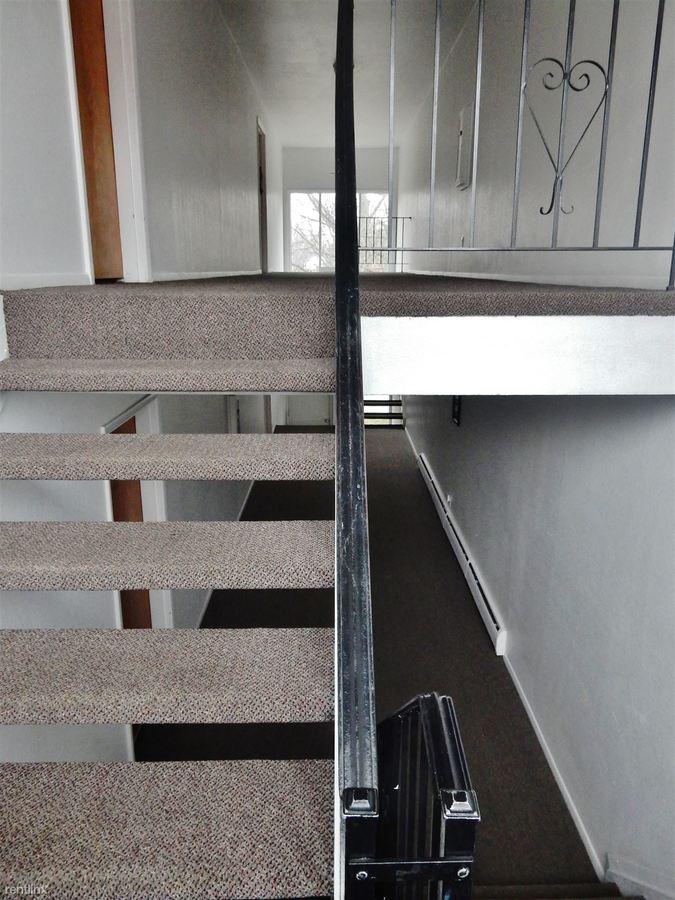 2 Bedrooms 1 Bathroom House for rent at Ellen Avenue Apartments in Lansing, MI