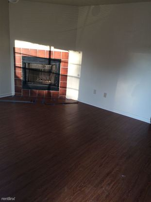 3 Bedrooms 2 Bathrooms House for rent at 3200 Cougar Trl in Bryan, TX