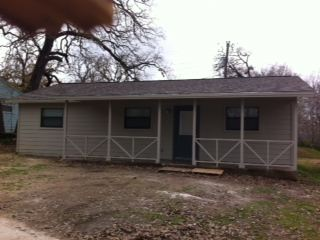 2 Bedrooms 1 Bathroom Apartment for rent at Chenault Houses in College Station, TX