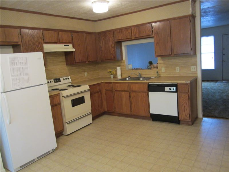 2 Bedrooms 2 Bathrooms Apartment for rent at 2000 Monito Way in Bryan, TX