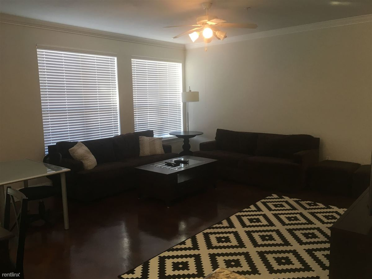 2 Bedrooms 2 Bathrooms Apartment for rent at Fox Run Condos in College Station, TX