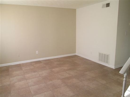 2 Bedrooms 1 Bathroom House for rent at Wesley Club Apartments in Decatur, GA