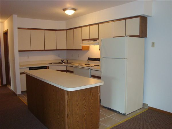 3 Bedrooms 2 Bathrooms House For Rent At Hampton Apartments U0026 Townhomes In  Monroe, ...