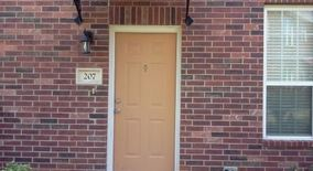 Similar Apartment at 801 Luther St W
