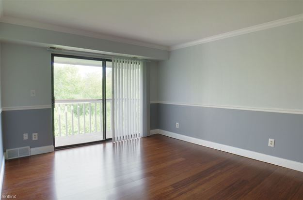 2 Bedrooms 2 Bathrooms House for rent at 2993 W Clark Rd in Ypsilanti, MI