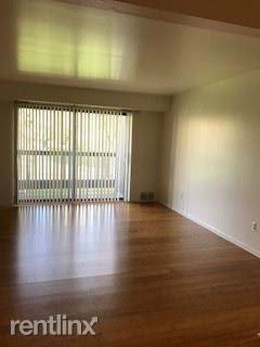1 Bedroom 1 Bathroom House for rent at Flo Mar Terraces 2921 in Ypsilanti, MI