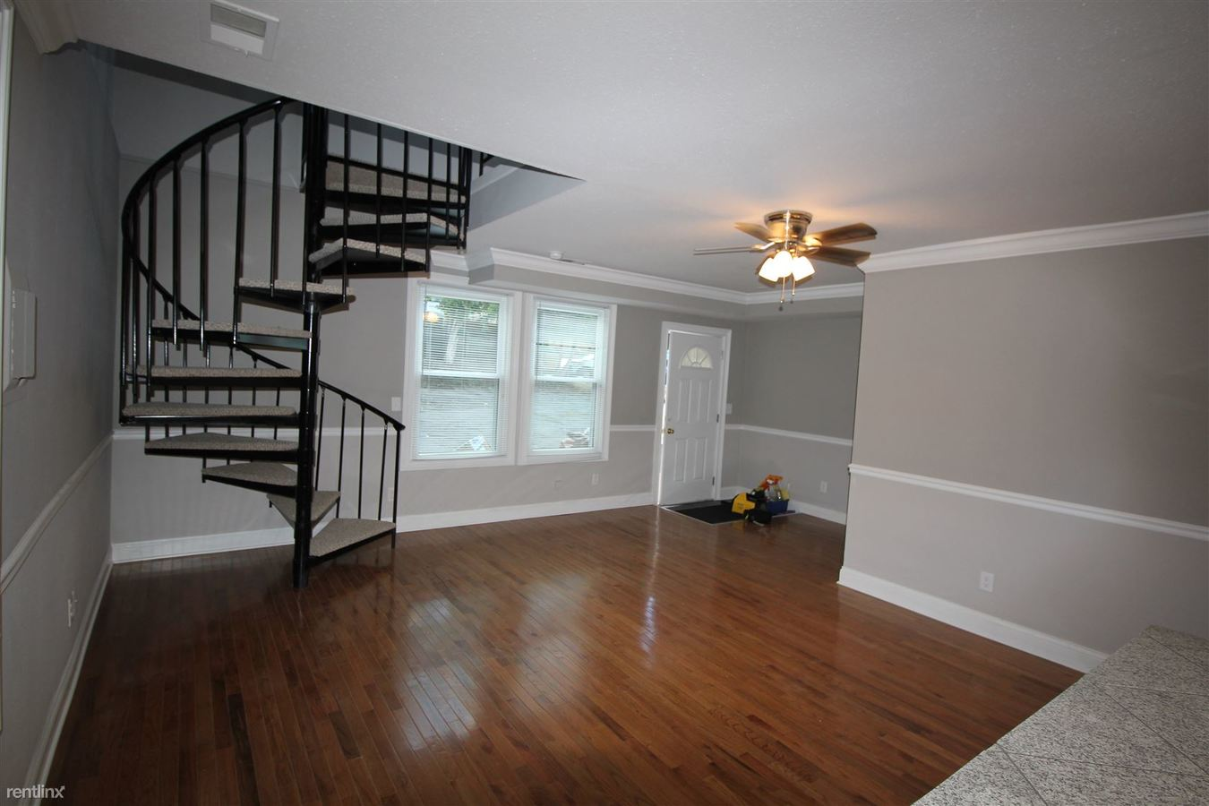 1 Bedroom 1 Bathroom House for rent at 117 Perrin St in Ypsilanti, MI