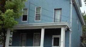 Similar Apartment at 1626 Gilsey Ave