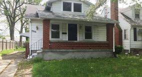 Similar Apartment at 3950 Old Riverside Dr