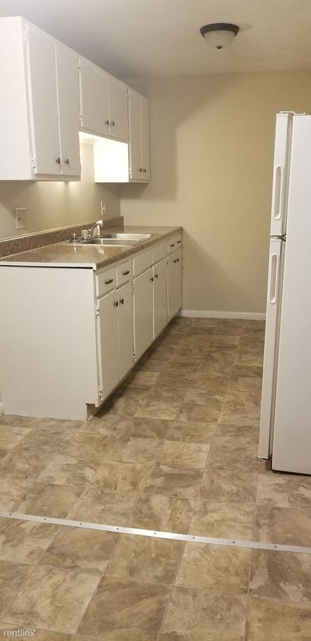 1 Bedroom 1 Bathroom Apartment for rent at 420 N Cherrywood Ave in Dayton, OH