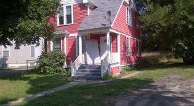 Similar Apartment at 129 E Howard St