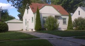 645 4th Ave