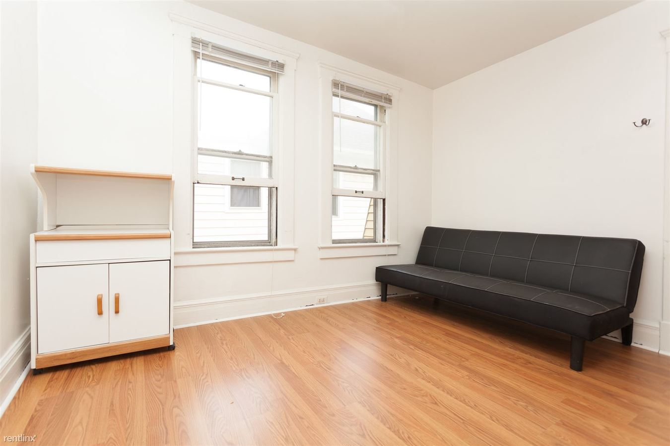 1 Bedroom 1 Bathroom Apartment for rent at 1130 Oakland Ave in Ann Arbor, MI