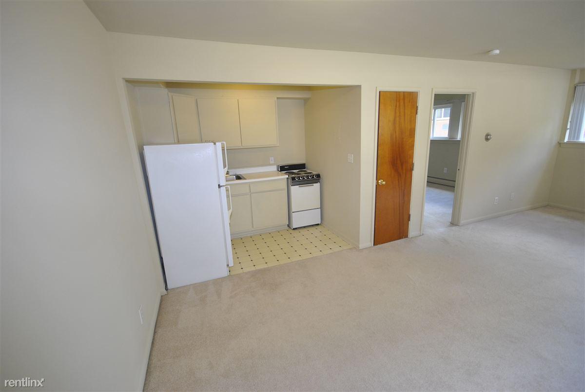 1 Bedroom 1 Bathroom Apartment for rent at Atrio Apartment Homes in Ann Arbor, MI