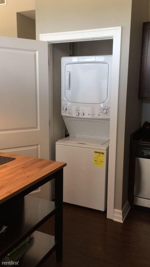 1 Bedroom 1 Bathroom Apartment for rent at Gaslight Village in East Lansing, MI