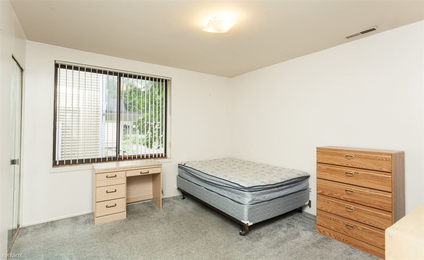 8+ Bedrooms 3 Bathrooms House for rent at 806 Arch St in Ann Arbor, MI