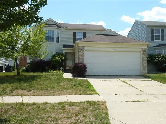 3 Bedrooms 2 Bathrooms House for rent at 3256 Monument in Ann Arbor, MI
