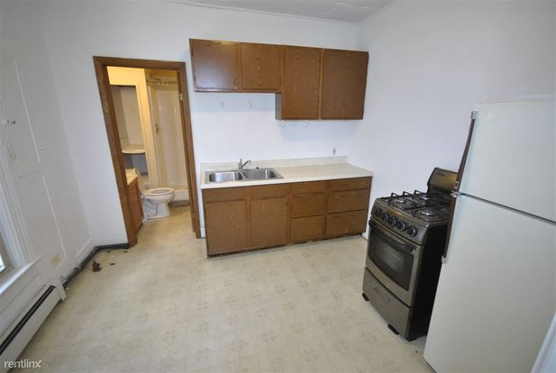 1 Bedroom 1 Bathroom Apartment for rent at 618 Packard in Ann Arbor, MI