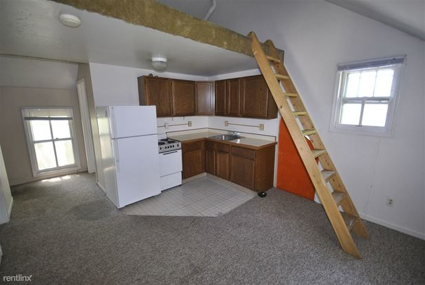 2 Bedrooms 1 Bathroom Apartment for rent at 554 S 5th Ave in Ann Arbor, MI