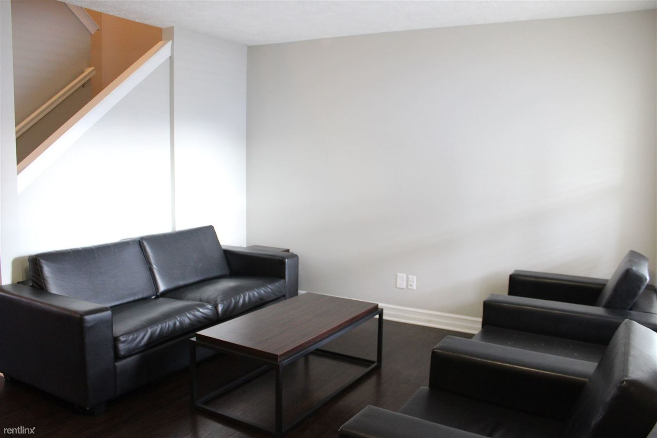 1 Bedroom 1 Bathroom Apartment for rent at The Cottages in East Lansing, MI
