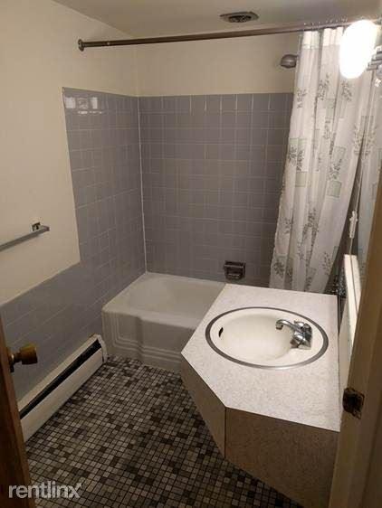 1 Bedroom 1 Bathroom Apartment for rent at Sans Souci in Ann Arbor, MI